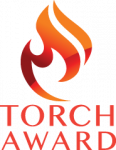 The Torch Award