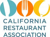 Foodservice and Public Health Summit
