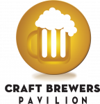 Craft Brewers Pavilion