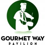 Gourmet Way Pavilion