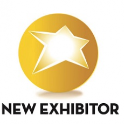 New Exhibitor Pavilion