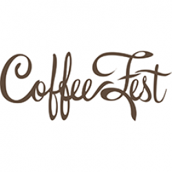 Coffee Fest Los Angeles