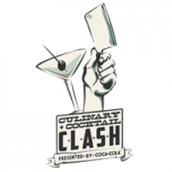 The Culinary + Cocktail Clash